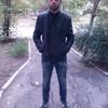 Денис, 19, г.Токмак