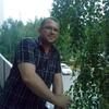 Алексей, 38, г.Нижневартовск