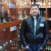 Виктор Лукашевич, 37, г.Столбцы