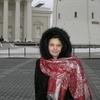 Tatjana, 47, г.Нарва