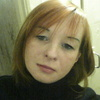 Александра, 32, г.Вышний Волочек
