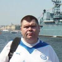 uhbujhbq, 52 года, Рак, Санкт-Петербург