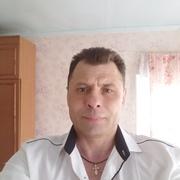 Олег 46 Далматово