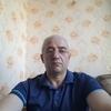 Фарид, 51, г.Баку
