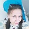 Elena, 32, Kachkanar