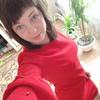 Arina, 30, Sharypovo