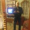 Владимир, 30, г.Зимовники