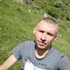 Максим, 31, г.Бишкек
