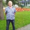 валерий, 66, г.Омск