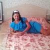 юлия, 34, г.Курганинск