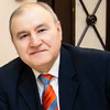 Серик, 57, г.Астана