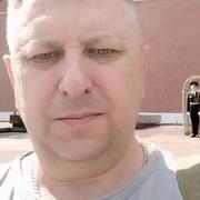 Аркадий 47 Внуково