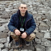 Олег, 38, г.Grabczak
