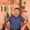 Александр, 33, Берегово