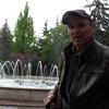 Виталий ураловг.лермо, 55, г.Лермонтов