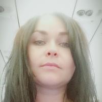 Екатерина, 30 лет, Рыбы, Владимир