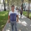 Jasur, 25, Krasnoarmeysk