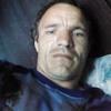 Kolya, 37, Tomsk