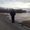 Сергей, 46, г.Кувандык