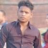 Ayaan Khan, 22, Dili