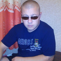 Александр, 38 лет, Овен, Керчь