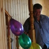 Сергей, 44, г.Дубна