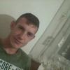 Костя, 18, г.Винница
