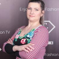 Анна, 49 лет, Рыбы, Ростов-на-Дону