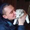Влад, 39, г.Электросталь
