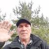 Расим, 62, г.Набережные Челны