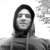 Denis, 32, Vyborg