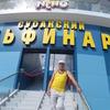 михаил, 70, г.Можайск