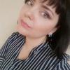 мария, 34, г.Волгодонск