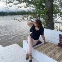 Маргоша, 44 года, Дева, Санкт-Петербург