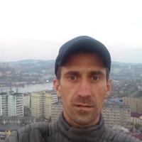 Фёдор, 37 лет, Дева, Владивосток