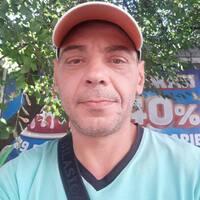 Андрей, 48 лет, Овен, Харьков