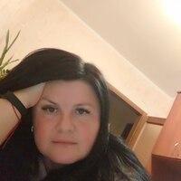 Инна, 39 лет, Близнецы, Киев