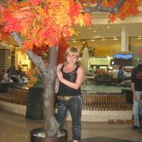 Тамара, 44 года, Дева, Алматы́
