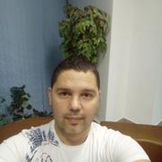 Алексей 40 лет (Козерог) Малаховка