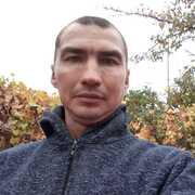 павел 36 Дубовка (Волгоградская обл.)