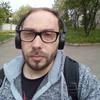 Сергій, 31, Ужгород