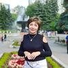 Вероника, 49, г.Екатеринбург