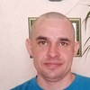 Aleksandr, 32, Horlivka