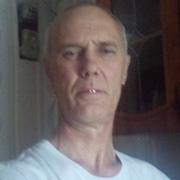 Эдуард Данилов 51 год (Лев) на сайте знакомств Уссурийска