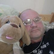 Владислав 41 год (Рыбы) хочет познакомиться в Прилуках