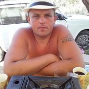 Юрий Малышкин 35 Белая Глина