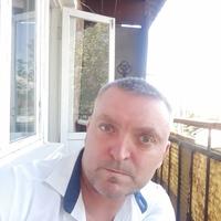 Роман, 36 лет, Лев, Алматы́