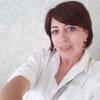 Надежда, 54, г.Астрахань