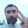 Zurikele, 37, г.Тбилиси