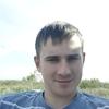 Николай, 26, г.Коломна